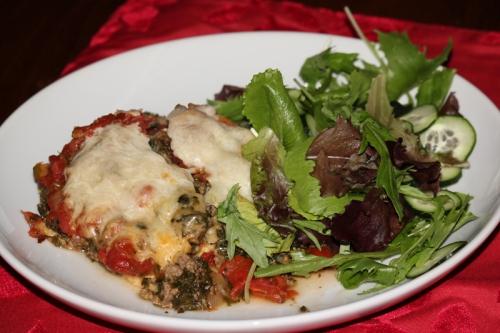 Lasagna1