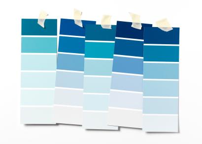 light blue paint best 25+ light blue paints ideas only on