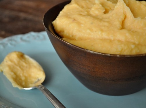 root-vegetable-mash-recipe-mountain-mama-cooks-1