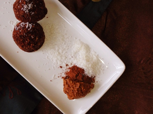 MiniChocolateMounds3