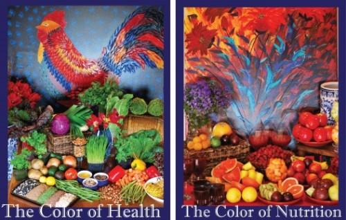 color_health-01-526x335