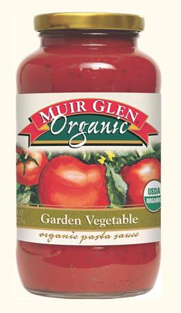 garden_vegetable