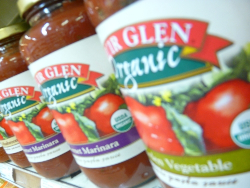 skagit-valley-food-coop_muir-glen-organic-pasta-sauce4