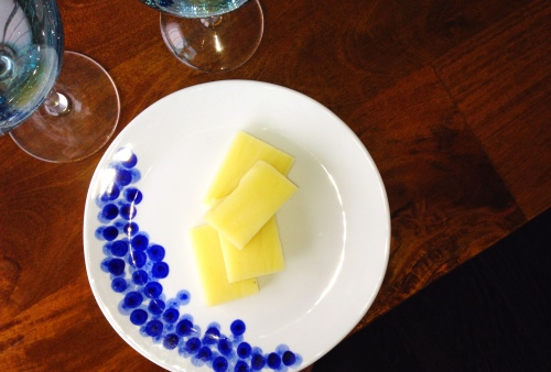 cheese 5